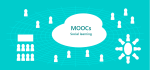 MOOCs graphic