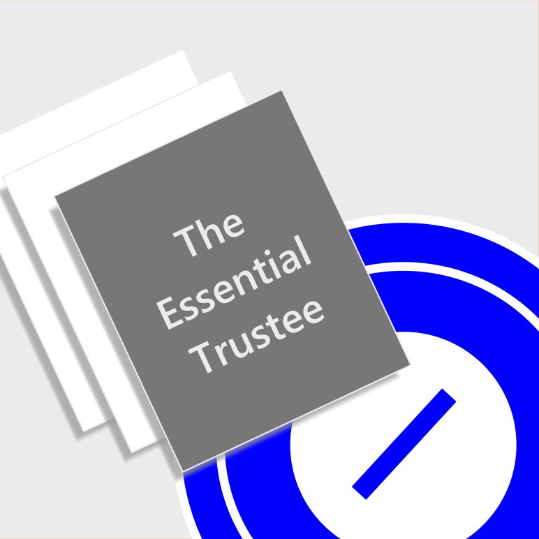 The Essential Trustee